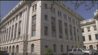 Furloughed workers frustrated with government shutdown