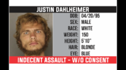 Justin Dahleimer (Allegheny County Sheriff's Office)