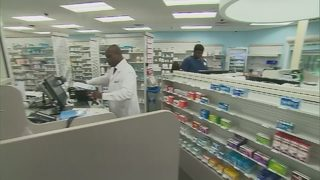 New efforts to bring down cost of prescription drugs