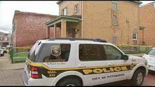 Pittsburgh police to establish domestic violence unit