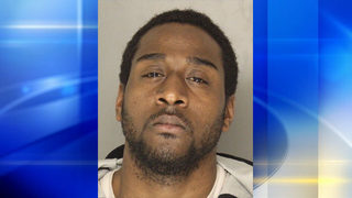Man turns himself in for downtown Pittsburgh shooting