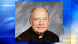 Father Hugh Lang was arrested in January of 2019 for allegedly sexually assaulting a 10-year-old boy in 2001 while he worked at a Munhall, Pa. church