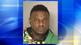 Travis Moore is accused of kidnapping and assaulting his girlfriend from Wilkinsburg and taking her to Bloomfield on Feb. 8, 2019