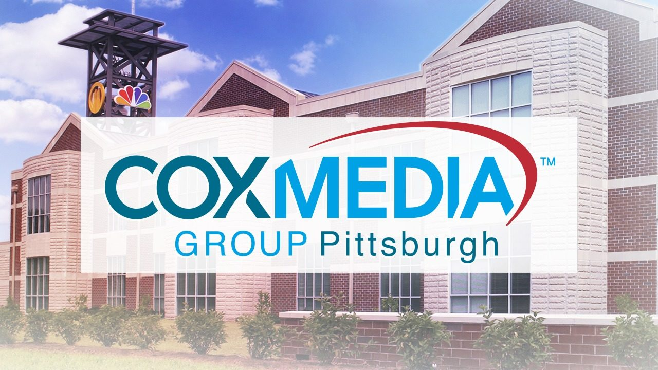 COX MEDIA GROUP: Cox Enterprises to sell majority stake in