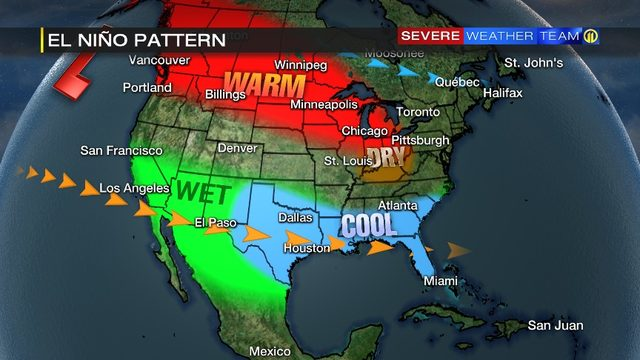 EL NINO PITTSBURGH WEATHER: El Niño Advisory Issued: What This Means Pittsburgh On Map World on fremont on world map, sun belt on world map, key west on world map, aswan on world map, montreal on world map, san fransisco on world map, omaha on world map, ithaca on world map, nebraska on world map, all cities on world map, donetsk on world map, los angeles on world map, norfolk on world map, aurora on world map, peninsula on world map, salt lake city on world map, dar es salaam on world map, northern mariana islands on world map, dc on world map, golden gate bridge on world map,