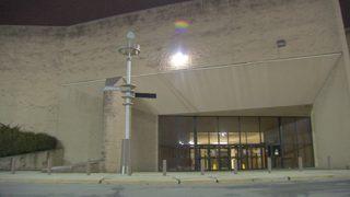 Century III Mall tenants receive vacate notices