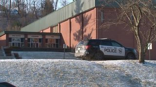 Police charging student after threat closes Keystone Oaks School District