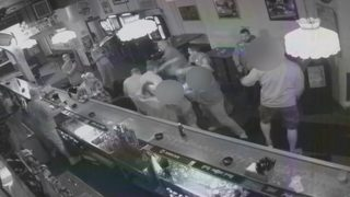 Sources: FBI will not investigate undercover Pittsburgh detectives involved in bar brawl