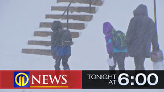 Pittsburgh Public Schools defends decision after not canceling classes Wednesday