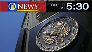 TONIGHT AT 5: New appeals process for local veterans denied benefits