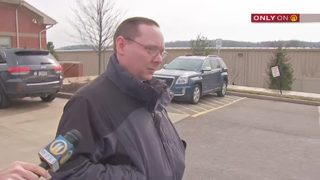 Medic accused of secretly taping coworkers to face trial