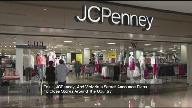 0be569339845 JC Penney closes more stores after a weak holiday season