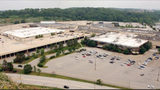 Judge: Century III Mall ownership can hold off on paying back taxes for now