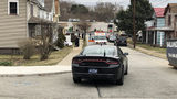 Woman dies after officer-involved shooting in Greensburg