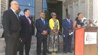 URA moving forward on affordable housing at East Liberty site