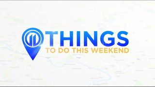11 things to do in Pittsburgh this weekend (4/26-4/28)