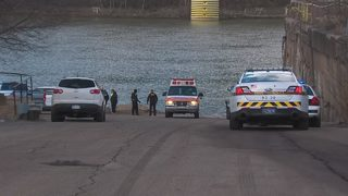 Body found in Monongahela River near Rankin Bridge