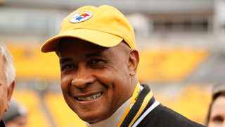 Former Steeler Lynn Swann facing calls to resign as athletic director at USC
