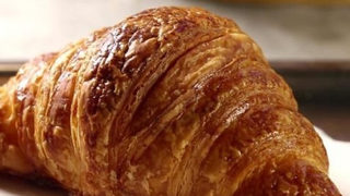 Popular Squirrel Hill French bakery expanding to East Liberty