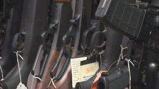 Proposal would create gun registry across Pennsylvania