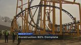 First look at Kennywood's Steelers Country, new roller coaster Steel Curtain