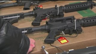 City council announces changes to proposed gun ban in Pittsburgh