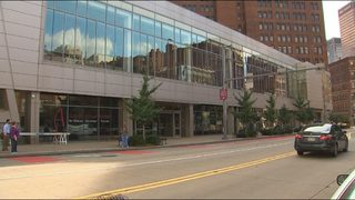 August Wilson Center announces restoration of African American to name
