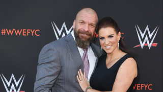 WWE executives donate $1 million to UPMC Children