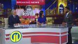 Channel 11 legal analyst Blaine Jones breaks down not guilty verdict for Michael Rosfeld