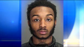 Man sentenced to 17+ years for deadly shooting near Schenley Park