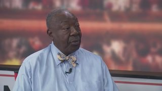 Jury foreman opens up about how verdict reached in Michael Rosfeld trial