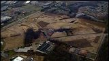 Meender Farm in Cranberry will soon become a mixed-use residential development