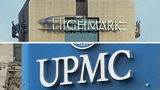 Judge says the deal between UPMC and Highmark can't be extended​