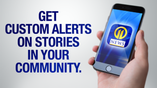 STEP-BY-STEP: How to customize your WPXI news app experience
