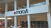 The Macy's at the South Hills Village in Bethel Park, Pa. PHOTO: PAUL J. GOUGH
