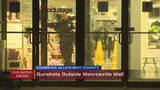 Fight between 2 groups inside Monroeville Mall led to shots fired outside, police say
