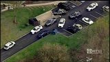 RAW VIDEO: Belvedere Acres SWAT situation