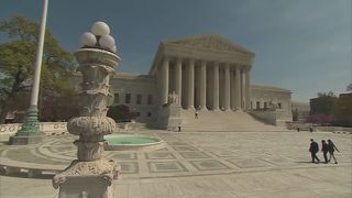 US Supreme Court to hear cases on LGBT discrimination