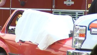 STEUBENVILLE PIKE CRASH: 19-year-old killed when tractor-trailer