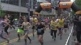 What you need to know for the 2019 Pittsburgh Marathon weekend