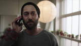 VIDEO: 'New Amsterdam' Ryan Eggold and cast dish on finale