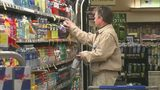 Check your pantry! Dangerous chemicals found in some grocery store products