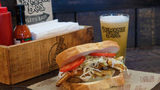 Primanti's is coming to Johnstown. (Pittsburgh Business Times)