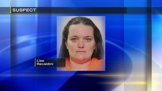 Mother admits to giving teen THC gummies, police say