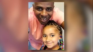 Grieving father takes 2nd grade class on surprise field trip to honor his daughter