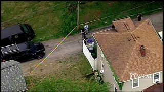 Coroner called to Greensburg home after shooting