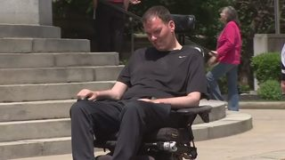 Ruling could come soon in landmark lawsuit between NCAA, man over his development of ALS