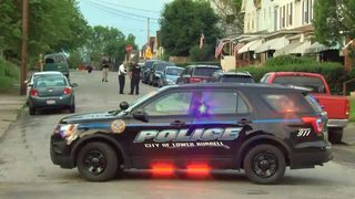 1 person shot to death in Westmoreland County
