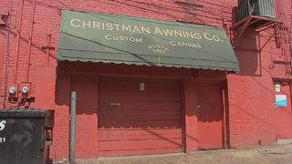Customers hear from awning company owner after Target 11 investigates