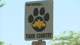 North Allegheny looking at redistricting to help classroom growing pains